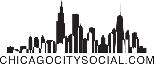 Chicago City Social